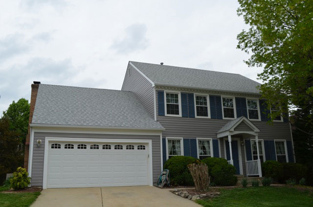 Photo Gallery Affordable Quality Roofing Virginia