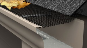 gutter-protecter-wire-mesh