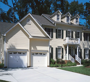 Roofing And Siding Contractor Fredericksburg Va