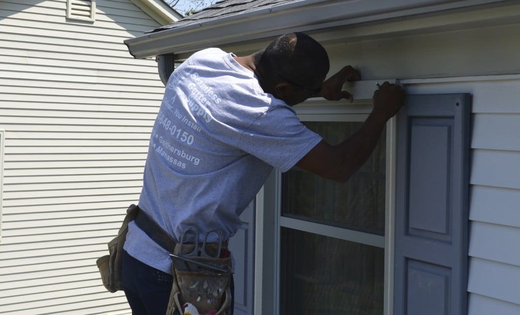 Top 5 Reasons to Contact Your Windows Replacement Contractor in Northern Virginia