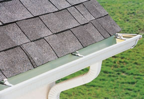 gutter-repair-replacement-services