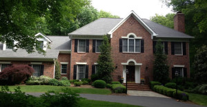 new roof increases home resale value