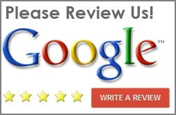 roofing-company-Google-reviews