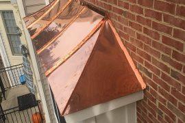 Copper-Bay-Window-Roof-Virginia