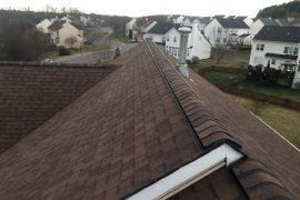 Leesburg-Roof-Repair