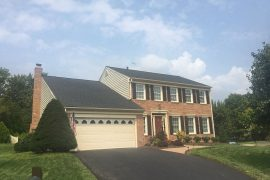 Roof-Replacement-Centreville-va