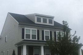 Roof-Replacement-Lake-Ridge