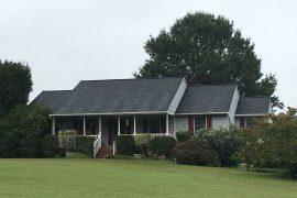Roof-Replacement-Spotsylvania-va