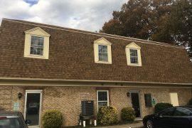 Roof-Replacement-Woodbridge