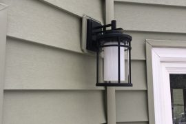 Siding-replacement-vienna-va
