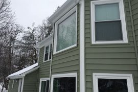 Vienna-Vinyl-Siding-replacement