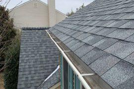 Manassas-Roof-repair