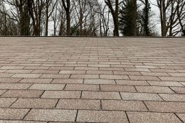Annandale Roof Replacement