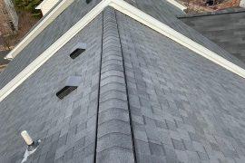 Herndon Roof Repair