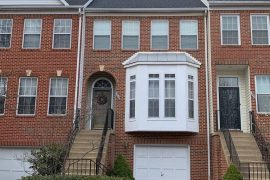 Herndon Roofing Contractor