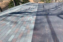 Spotsylvania Roofing Contractor
