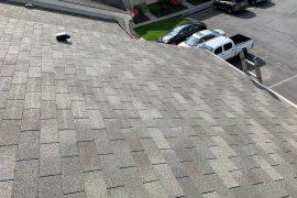 Manassas Roofing