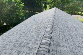 Warrenton Roofing