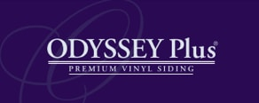 odyssey-premium-siding
